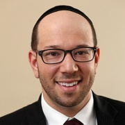 mike_moskowitz