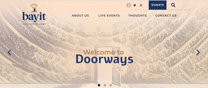 doorways-banner